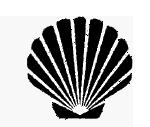 scallopshell icon-revslider